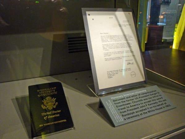 Churchills-US-passport-citizenship-SOny149