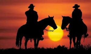 Republic of Texas 1828 - important passport regulation