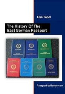 With GDR passport: The first Ossi in Majorca, Spain