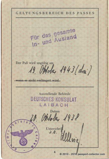germany-1938-consulate-ljubiljana-003