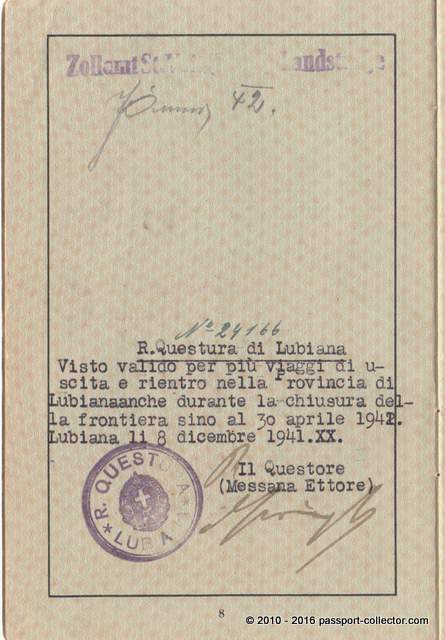 germany-1938-consulate-ljubiljana-005