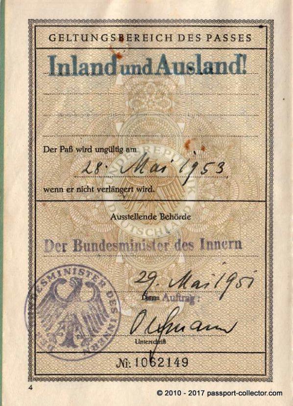 Germany Berlin 1951-005
