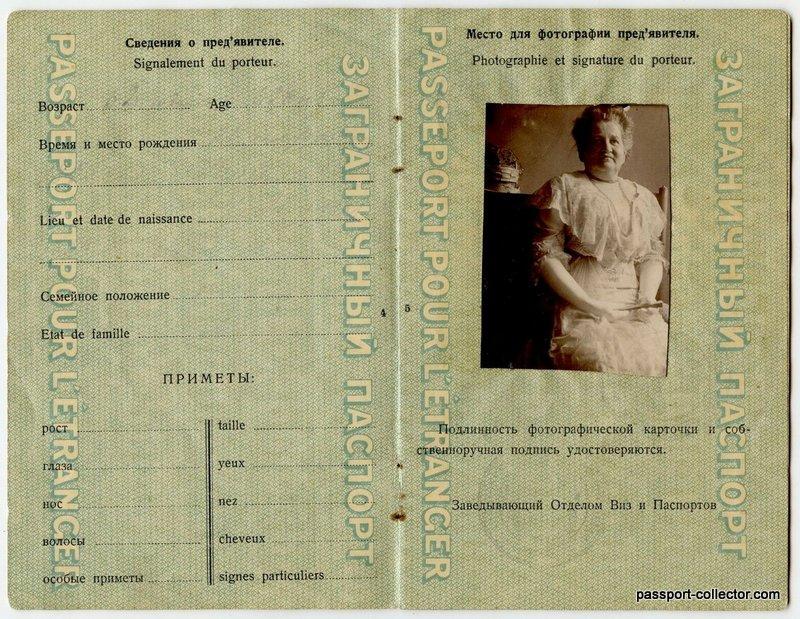 Nobel Prize Ivan Pavlov
