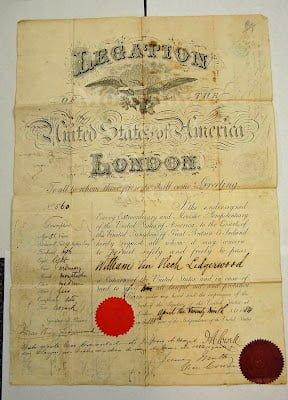 Lidgerwood_passport_-_front
