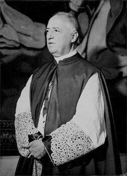 Mario Nasalli Rocca di Corneliano