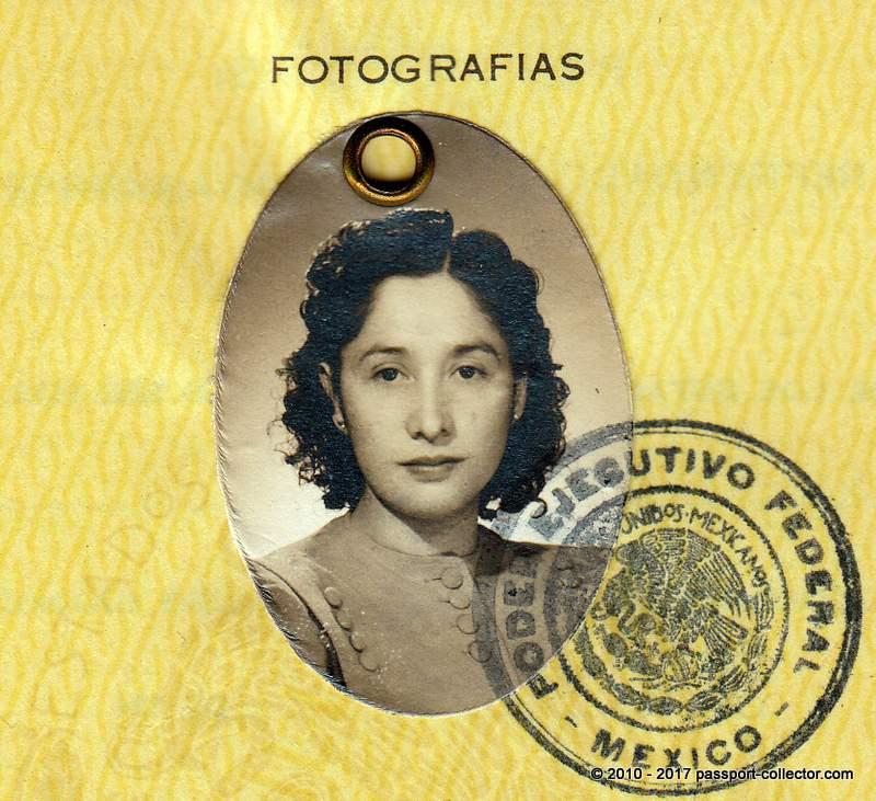 Blanca Cruz
