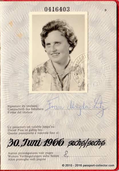 switzerland-1961-maria-magdalena-lutz-001