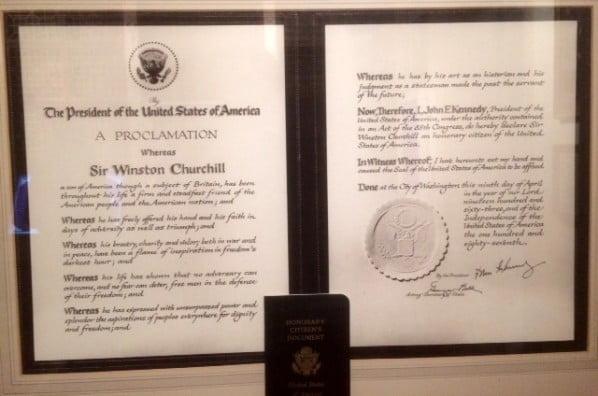 USA Churchill Honorary-001