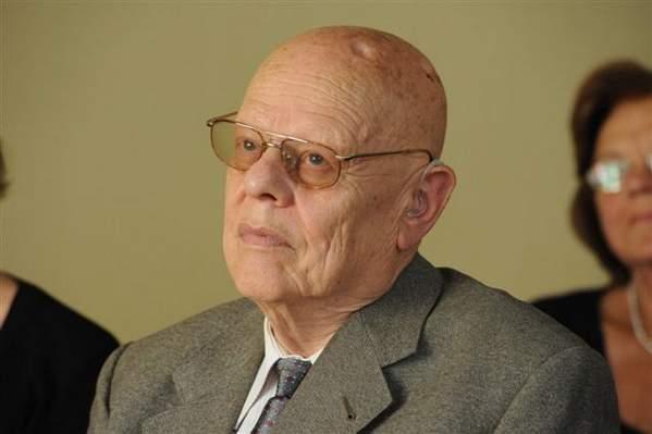 East German Passport Prof. Doernberg