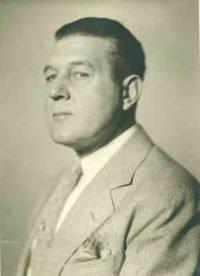 US Consul Raymond H. Geist Saved Jewish Lifes In Nazi Germany