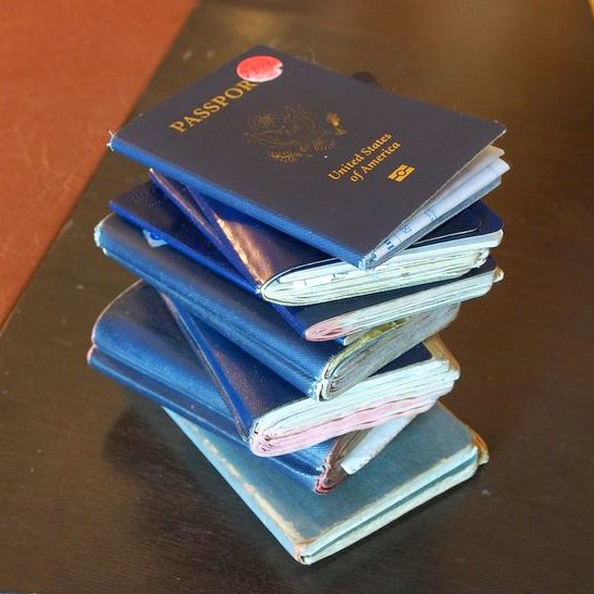 worlds-biggest-passport